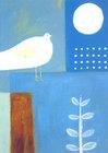 White_bird_sarah_ball